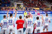 Еще один матч Мотора в Лиге чемпионов перенесен из-за коронавируса