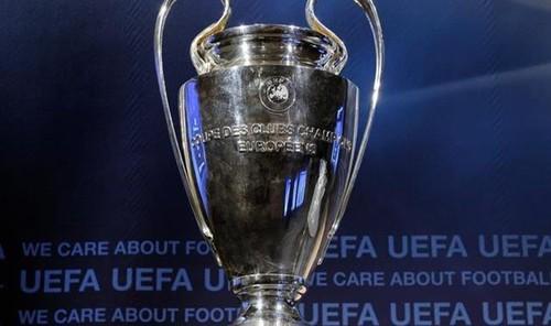 Денег стало меньше. УЕФА сократит призовые в еврокубках на ближайшие 5 лет