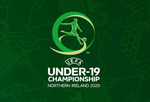 Евро-2020 U-19 отменен. Украина потеряла шанс защитить титул чемпиона мира