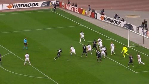 УЕФА: матчи клубов из Армении и Азербайджана пройдут на нейтральных полях