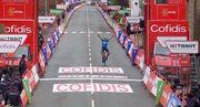 Вуельта. Марк Солер виграв другий етап