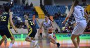 Ягупова продовжує феєрити в Туреччині. 28 + 10 в черговому матчі
