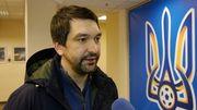 Андрей РУСОЛ: «Динамо достойно выглядело на фоне Ювентуса»