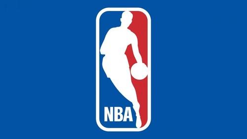 Новый сезон НБА планируют начать 18 января 2021 года