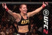 7 найгучніших переходів з UFC в Bellator