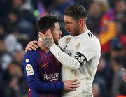 Барселона – Реал Мадрид. Прогноз и анонс на матч чемпионата Испании