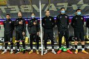 Заря – Рух. Прогноз и анонс на матч чемпионата Украины