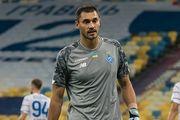 Георгій БУЩАН: «Олександрія здатна боротися за єврокубкові місця»