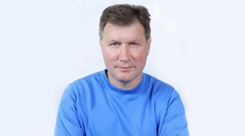 Юрий ЯРОШЕНКО: «Попади Кабаев — неизвестно, чем бы все закончилось»