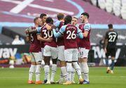 Вест Хем - Манчестер Сіті - 1:1. Відео голів та огляд матчу