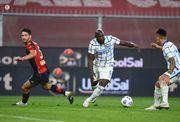 ВИДЕО. Дженоа - Интер - 0:2. Лукаку и Д'Амброзио забивают перед Шахтером