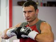 Топ-10 украинских спортсменов, участвующих в местных выборах