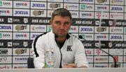 Руслан Костышин провел 400-й матч в УПЛ в качестве игрока и тренера