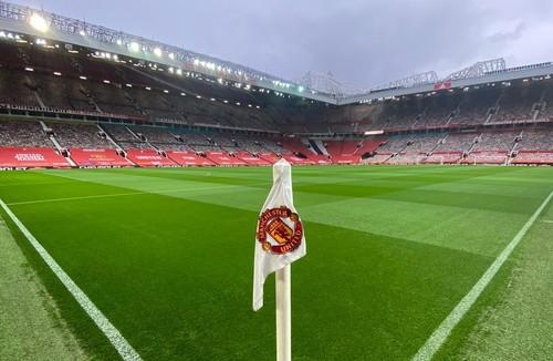 Манчестер Юнайтед – Челсі. Червоні проти синіх. Стартові склади