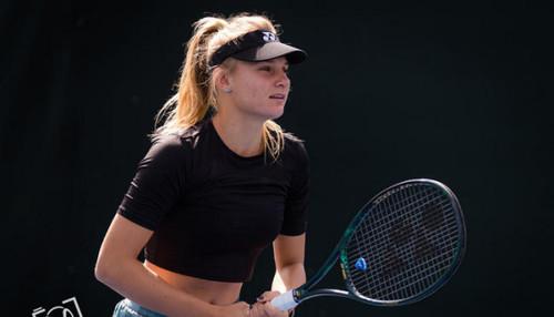 Четыре украинские теннисистки заявились на последний турнир сезона