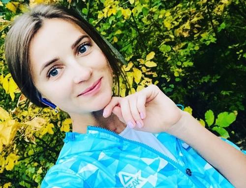 Юлия Журавок станет мамой