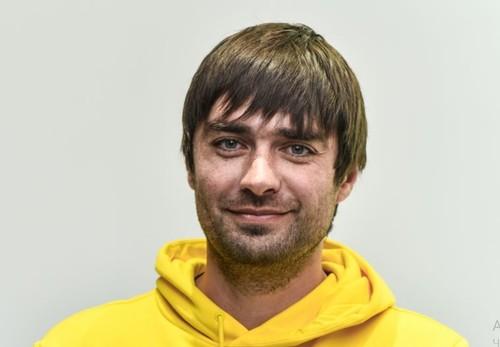 Тренер Руха оказался среди фальшивых избирателей Винников