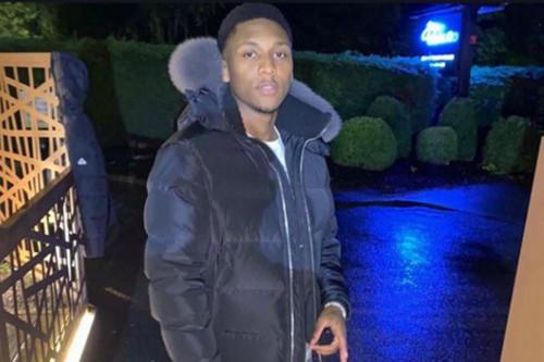 Бывший игрок Манчестер Сити покончил жизнь самоубийством