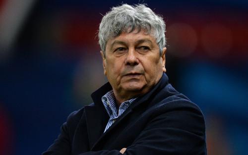 Мірча ЛУЧЕСКУ: «Динамо націлене на Лігу Європи»