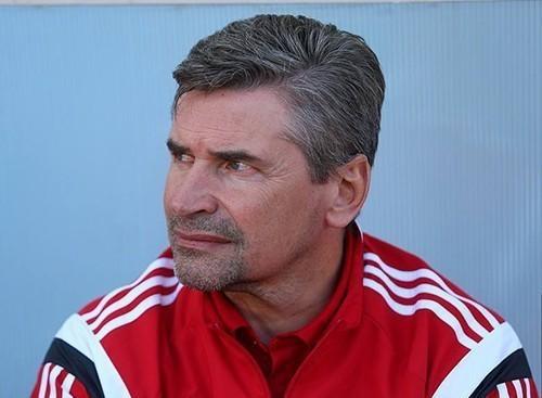 Анатолий ЧАНЦЕВ: «Луческу вынужден лавировать между двумя турнирами»