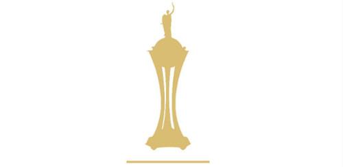 Жеребьевка 1/8 финала Кубка Украины. Смотреть онлайн. LIVE трансляция