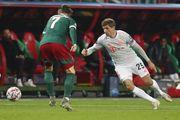 Локомотив – Бавария – 1:2. Видео голов и обзор матча