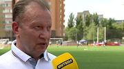 Сергей МОРОЗОВ: «Нужно отдать должное игрокам Шахтера, вытерпели»