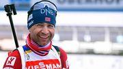 Бьет рекорды даже на пенсии: Бьорндален получит 14-ю медаль Олимпийских игр