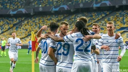 Ференцварош представил Динамо: игроки на 100 млн и владелец-миллиардер