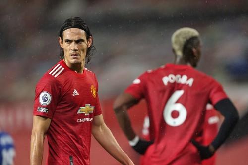 Манчестер Юнайтед – РБ Лейпциг. Прогноз и анонс на матч Лиги чемпионов