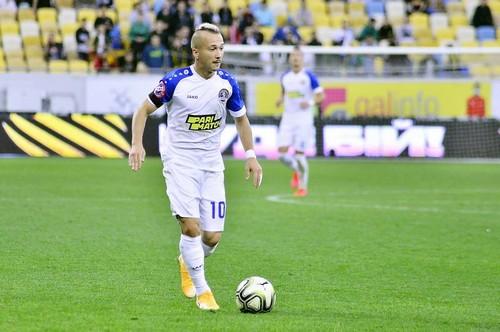 Дискваліфікація на два роки за договорняки. ФІФА відхилила апеляцію Львова