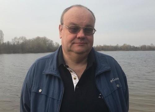 ФРАНКОВ: «Вновь Шахтервыставил меня как «иксперда» в невыгодном свете»