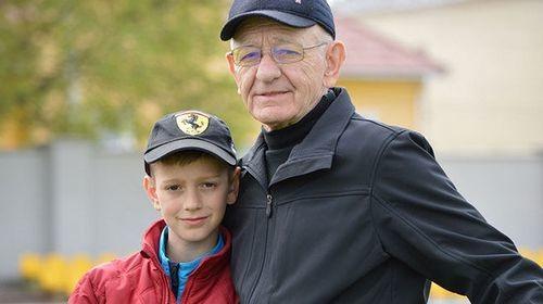 Василий ТУРЯНЧИК: «Динамо доказало, что умеет играть от обороны»