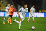 Фабио КАПЕЛЛО: «УЕФА дал Шахтеру преимущество в матче с Интером»