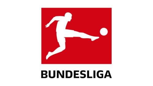 Матчи Бундеслиги снова будут проходить без зрителей