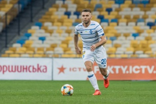 Александр КАРАВАЕВ: «Должны были забивать третий-четвертый гол»