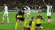 Боруссия Дортмунд возобновляет тренировки