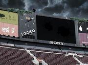ФОТО. Как стадионы будут выглядеть после Апокалипсиса