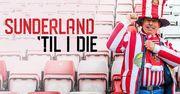 Sunderland 'Til I Die – серіал-катастрофа про Чорних Котiв