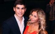 Дружина Малиновського: «Сказали підтримувати форму і залишатися здоровими»