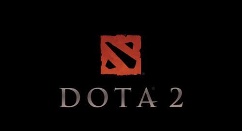 В Dota 2 установлен рекорд онлайна за 2020-й год