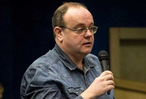 ФРАНКОВ: «Личные встречи при дележе Зари и Динамо применять нельзя»