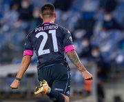 Реал Сосьедад – Наполи – 0:1. Видео гола и обзор матча