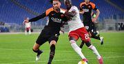 Рома — ЦСКА Софія — 0:0. Відеоогляд матчу