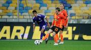 СОПКО – о матче Шахтера и Мариуполя: «Это была тренировка»