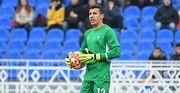 Нещерет, Андрієвський і Супряга - в основі Динамо на Дніпро-1