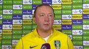 Володимир ШАРАН: «Багато пенальті пробивають в наші ворота»