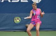 Рейтинг WTA. Марта Костюк дебютировала в топ-100
