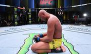 Легенда UFC Андерсон Силва объявил о завершении карьеры