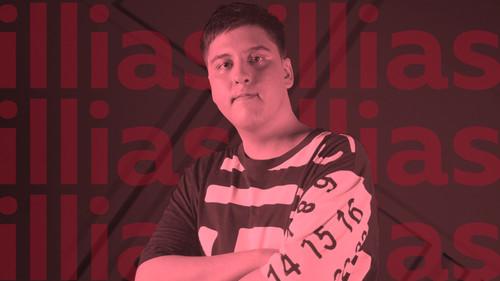 Natus Vincere продали своего игрока в Virtus.pro